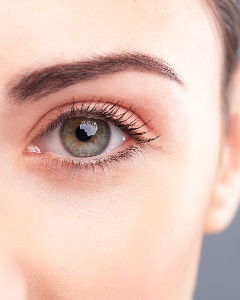 RevivaMed-Eye-Lift