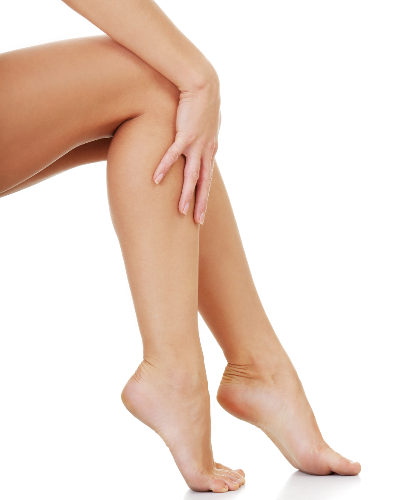 RevivaMed-Vein-Removal